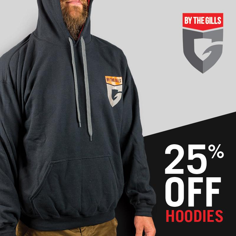 25-percent-off-hoodies